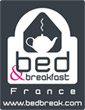 Site labelisé b&b france