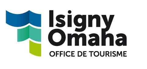 Isigny-Omaha-Office-de-Tourisme