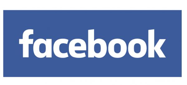 Facebook de la Destination Isigny-Omaha