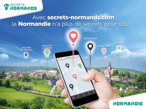 office-tourisme-isigny-omaha-secrets-normand