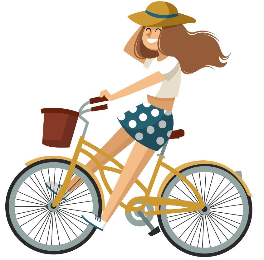 illus vélo