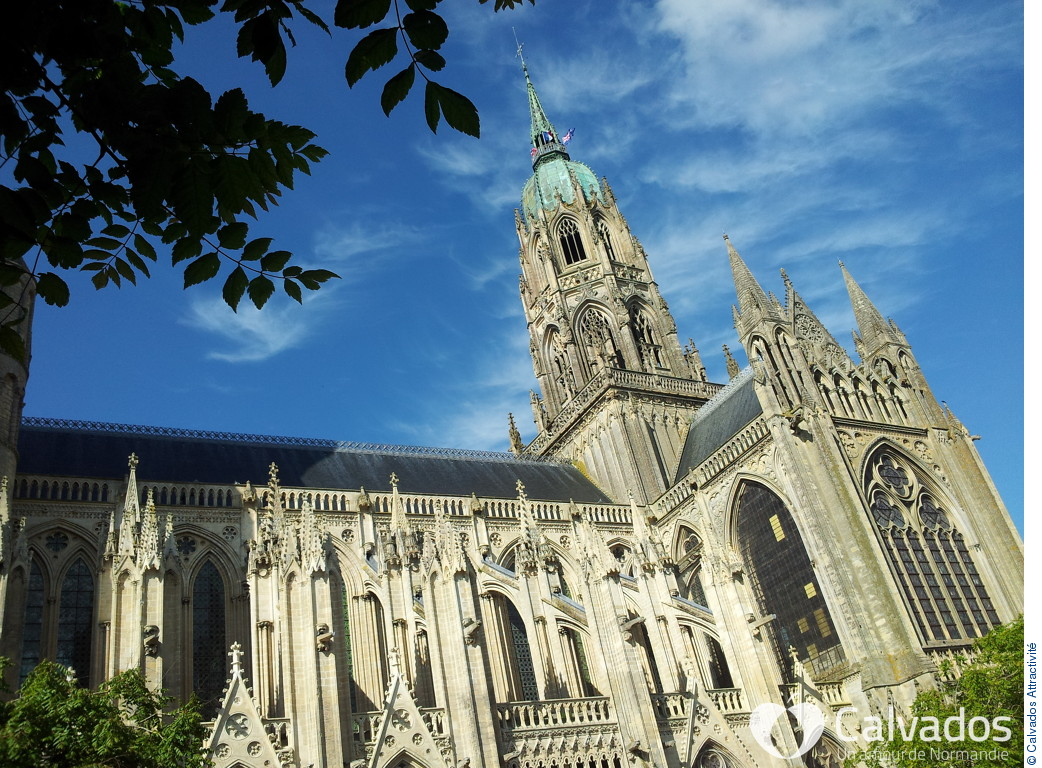 Cathedrale_de_Bayeux-Calvados_Attractivite-