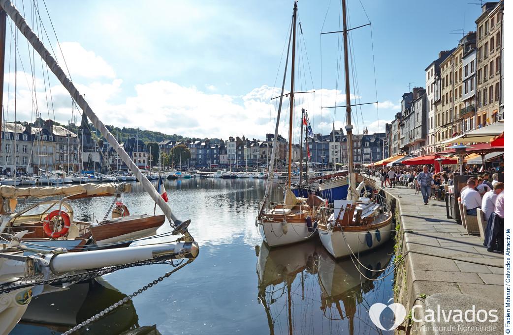 Honfleur-Fabien_Mahaut___Calvados_Attractivite