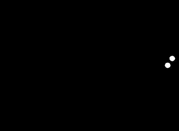 """Image par<a href=""""https://pixabay.com/fr/users/Clker-Free-Vector-Images-3736/?utm_source=link-attribution&amp;utm_medium=referral&amp;utm_campaign=image&amp;utm_content=311577"""">Clker-Free-Vector-Images</a> de <a href=""""https://pixabay.com/fr/?utm_source=link-attribution&amp;utm_medium=referral&amp;utm_campaign=image&amp;utm_content=311577"""">Pixabay</a>"""