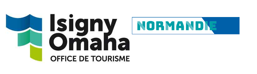 Isigny-Omaha-Office-de-Tourisme