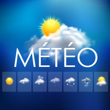 meteo-visuel