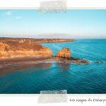 ©Les Droners. plages débarquement Omaha Beach Pointe du Hoc Les Droners