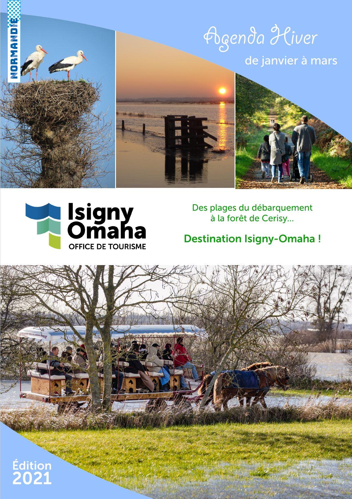 Programme aniamtion février 2021 vacances