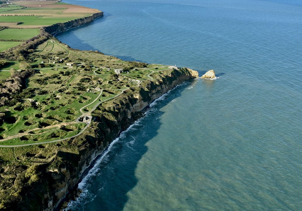Office-tourisme-isigny-omaha-Pointe-du-Hoc